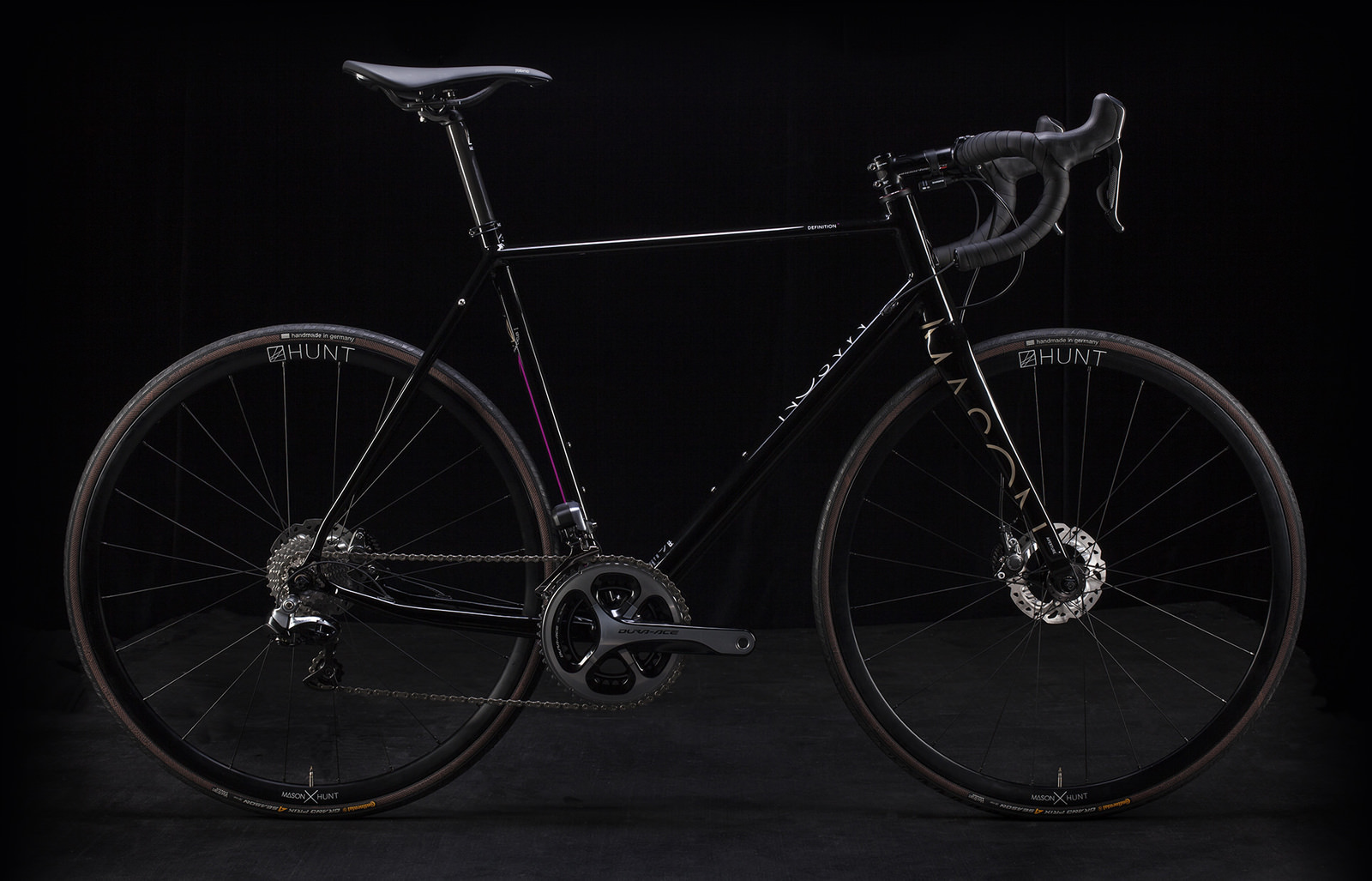 Mason_Cycles